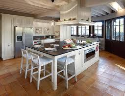 Meuble Cuisine Four Et Plaque by Cooking Corner