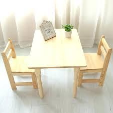 table bureau enfant table chaise bois enfant bureau enfant maternelle les enfants de