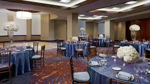 annapolis wedding venues annapolis wedding venues the westin annapolis