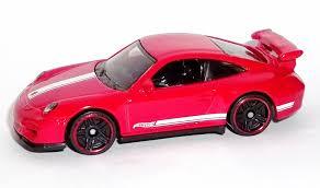 wheels porsche 911 gt3 image hw 2015 196 porsche 911 gt3 rs nightburnerz jpg