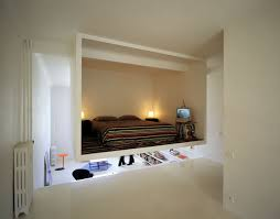 Beautifulsmallapartmentbedroominteriordesign - Small apartments interior design