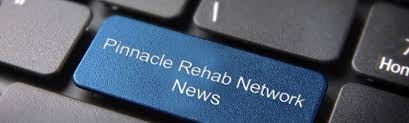 therapy openings openings for physical therapists in nh