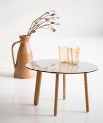 scandinavian chair mobile shop furniture photo finland isku vintage finnish in india