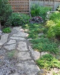 Pea Gravel Front Yard - best 25 pea stone ideas on pinterest pea gravel patio pea