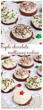 3628 best cookies images on pinterest desserts holiday cookies