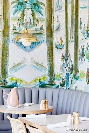 213 best paint u0026 wallcoverings images on pinterest fabric