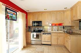 kitchen door ideas kitchen cabinet door designs kitchen doors design ideas stunning