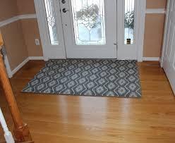 Stair Rug Stair Carpet And Custom Rug Installed Jabro Carpet One Floor