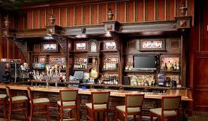 spenser u0027s pub grand canyon railway u0026 hotel arizona