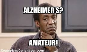Meme Generator Site - meme archive cosby meme generator just another meme generator site