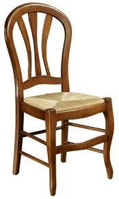chaises louis philippe chaise cloé en hêtre massif de style louis philippe meuble en