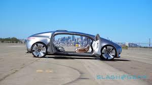 autonomous car down time may make us sick study warns slashgear
