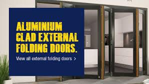 folding garage door wooden internal doors u0026 external doors french doors magnet trade