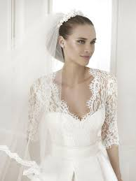 wedding dress inspiration wedding dresses lace wedding dress inspiration 2099595