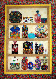 my collections jar quilt pattern at colorboxpatterns com quilts