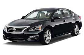 2016 nissan altima modified 2013 nissan altima reviews and rating motor trend