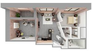 four seasons park floor plan pittsburgh apartments the cork factory gallery