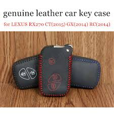 lexus key fob battery 2014 compare prices on lexus key case online shopping buy low price