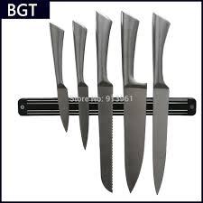 modern kitchen knives modern kitchen knife set cumberlanddems us