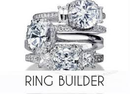 engagement ring builder tello jewelers fort myers jewelers best designed jewelery store