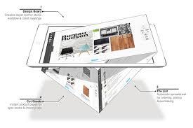 Home Design Board Morpholio Board