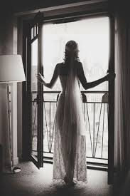 Sell Wedding Dress After The Wedding Keep Sell Or Donate Your Wedding Dress