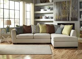 perfect photos of sofa living room layout finest sony japanese