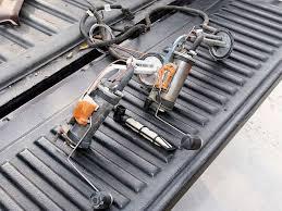 1989 jeep transmission 154 0807 03 z 1989 jeep comanche transmission six speed fuel
