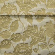 Home Decor Fabrics Home Decor Fabrics Decorator Fabric Upholstery Fabric Outlet