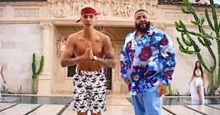 download lagu im the one dj khaled taps justin bieber lil wayne for i m the one video