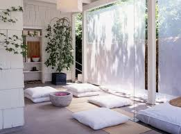 Space Room Decor 10 Ways To Create Your Own Meditation Room Freshome Com