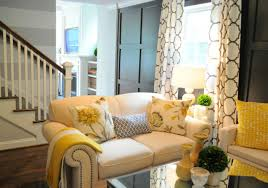 living room fresh makeover hometalk