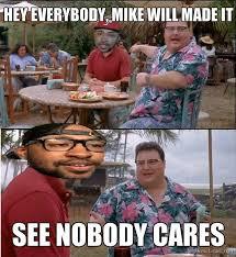 Jurassic Park Birthday Meme - all eyez on memes waka flocka for president young thug