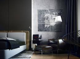 masculine living room ideas light brown bedroom decorating ideas bedroom masculine gray small bed and modern desk dark bedside cabinets beautiful victorian style master ideas
