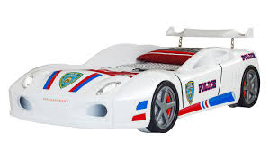 buy a enzo enzo race car beds for buy beds