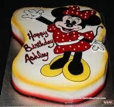 best 25 best birthday cakes ideas on pinterest rainbow cakes good