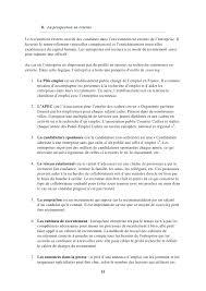 les bureaux de recrutement au maroc le recrutement à traves les réseaux sociaux