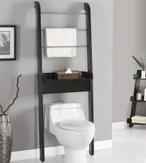 over toilet cabinet ikea amazing bedroom living room interior