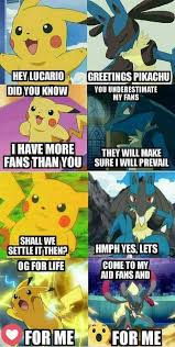 Pokemon Memes - taken right from a pokemon go memes page on fb cringeanarchy