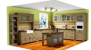 meuble cuisine avec évier intégré chambre meuble cuisine evier integre meubles cuisine et salle de