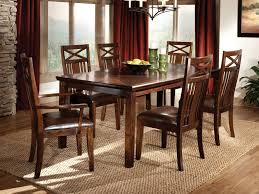 Kitchen   Discount Dining Room Table Sets Dining Room Sets - Discount dining room set