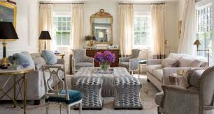 10 beautiful living room spaces 10 beautiful boston area living rooms boston magazine