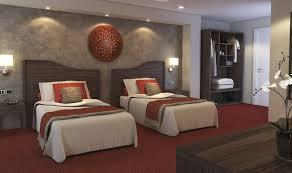 lit pour chambre tête de lit pour chambre d hôtel pour lit classique en