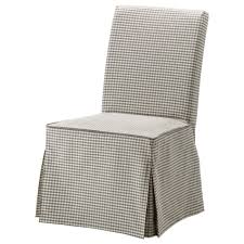 articles with ikea canada dining room chair covers tag beautiful