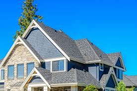 Free Estimates For Roofing by Roofers Near Me The Best Roofing Companies Free Estimates