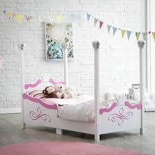 car bed for girls toddler beds for girls princesses ktactical decoration