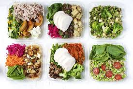 légumes faciles à cuisiner 10 recettes ultra faciles et saines pour un repas équilibré
