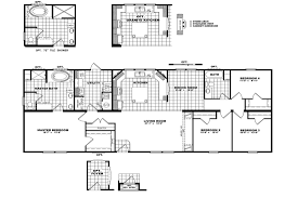 schult manufactured homes floor plans manor hill the newport by schult waco 2