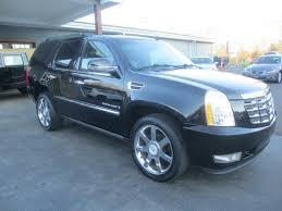 2008 cadillac escalade for sale 2008 cadillac escalade in wilkesboro nc specialty car company