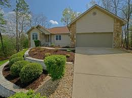 tennessee fairfield glade fairfield glade real estate fairfield glade crossville homes for